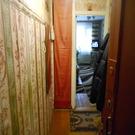 2 комнатная кв-ра на Московском, ул.Крупской,3, г.Рязань - Фото 4