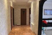 Продам 1 эт дом в п. Рыбное Гурьевского района - Фото 2