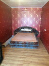 Продается 3к.кв. в г. Раменское ул. Космонавтоа, д. 10 с мебелью - Фото 5