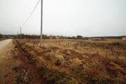 Дачный участок 10 соток в 116 км от МКАД по Новой Риге - Фото 2