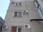 Продается дом в п. Лазаревское - Фото 3