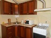 Сдам квартиру в отличном состоянии, Аренда квартир в Троицке, ID объекта - 321760910 - Фото 4