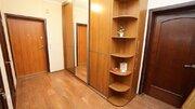 4 400 000 Руб., Купить двухкомнатную квартиру с ремонтом в монолитном доме, Южный район, Купить квартиру в Новороссийске по недорогой цене, ID объекта - 316573379 - Фото 3