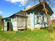 Дом в деревне Минино - Фото 2