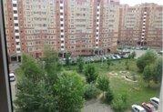 1-ую квартиру - Фото 1