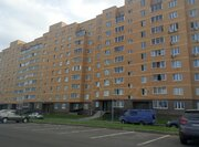 Квартира в ЖК Новоснигеревский по сниженной цене - Фото 1