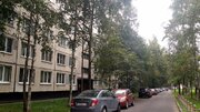 Уютная 3 кв 63м с 10м кухней на Товарищеском проспекте 6 к 1 - Фото 1