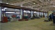 Продается имущественный комплекс Удомля, Продажа производственных помещений в Удомле, ID объекта - 900301282 - Фото 8