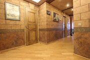 314 810 €, Продажа квартиры, Купить квартиру Рига, Латвия по недорогой цене, ID объекта - 313137721 - Фото 4