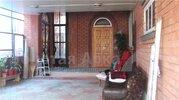 Продажа дома, Динская, Динской район, Ул. Хлеборобная улица - Фото 1