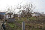Продается дом 53м2 Ростовская область Неклиновский район с.Си - Фото 3