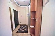 2-х комнатная посуточно ЖК Северное сияние г. Астана, Квартиры посуточно в Астане, ID объекта - 302372667 - Фото 12