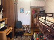 2 комнатная квартира, г. Раменское, ул. Лесная, д. 27 - Фото 4