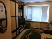 Продаётся 1-к квартира в г.Кимры по ул.Володарского д.53 - Фото 2