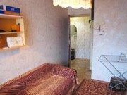 Продается 2-к квартира г.Одинцово, ул.Садовая д.18 - Фото 4