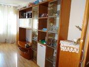 Продается шикарная 3-х комнатная квартира в г.Одинцово - Фото 5