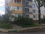 Офис в аренду 74 кв. м, м. Двигатель Революции