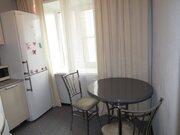 Продается 1 (одно) комнатная квартира, мкр. вниипо, д.4 - Фото 5