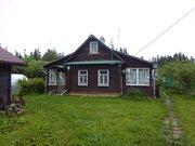 Дом зимний ИЖС на участке 11 соток - Фото 1