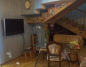 Аренда квартиры, Калуга, 2-й Интернациональный переулок - Фото 4