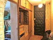 2к.кв. г.о.Домодедово, с.Ильинское, ул.Бригадная, д.109 - Фото 2