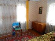 Продается дом по адресу: город Липецк, улица Бардина общей площадью 35 . - Фото 4