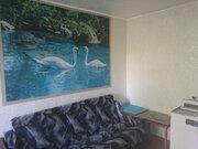 Продам двухкомнатную квартиру в Краснозаводске - Фото 2