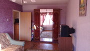 Продается 1-комнатная квартира, Москва, ул. Кировоградская, д.28 к3 - Фото 2