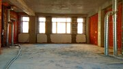 """Апартаменты, Москва, м.Октябрьское поле, ЖК """"Маршал"""" - Фото 5"""