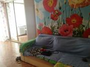 Продается 3х комнатная квартира в центре курортного поселка Симеиз! - Фото 1