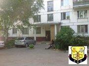 Продажа 2 к.кв Щербинка - Фото 1