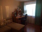 Продается уютная светлая двухкомнатная квартира - Фото 2