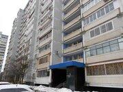 Трехкомнатная квартира в центре г. Мытищи - Фото 4