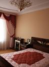 Продается 4-к Квартира ул. Щепкина