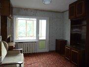 Продается 1-комн.квартира в р-не Западной поляны по ул.Военный городок - Фото 3