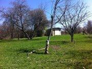 Петушинский р-он, Михейцево д, Михейцево, дом на продажу - Фото 5