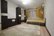 2х комнатная квартира ЖК грандкаскад2 - Фото 2