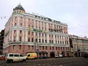 Сдается офис в 1 мин. пешком от м. Тверская - Фото 1