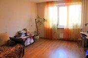Продам 3х-комнатную квартиру в Новосибирске - Фото 4