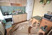 Продам 3-ную квартиру в 5-ом доме - Фото 2