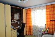 Продам 2х ком.кв. п. Ватутинки, Новая Москва - Фото 2