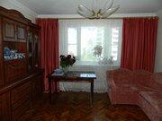 Трехкомнатная квартира в Люблино - Фото 3