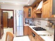 Продается отличная 3х квартира в Курсаково - Фото 2