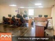 Аренда офиса, м. Владимирская, Владимирский пр. 17 - Фото 1