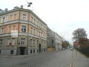 Аренда квартиры посуточно, Улица Дзирнаву, Квартиры посуточно Рига, Латвия, ID объекта - 314466688 - Фото 14