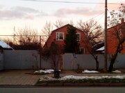 Продаю дом 1,5 эт 120 м2 ул Фадеева. - Фото 3