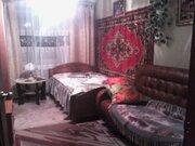 Продается 2 квартира г. Обнинск, проспект Ленина, д. 63 - Фото 5
