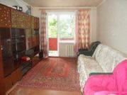 Продам 1-ю квартиру по ул. Ольшанского