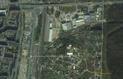 Между городом и кадом - в Заневке - продаётся 3 к.кв в малоэтажном ЖК - Фото 4