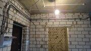 Продам 1 комнатную квартиру в Престиж-Сити - Фото 5